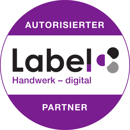 Label Software Partner