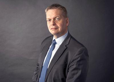 Inhaber Frank Gobernatz