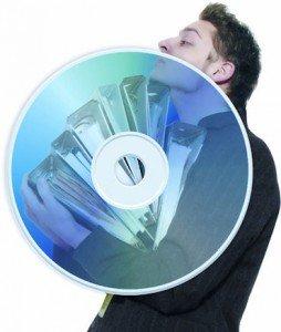 Labelwin und Archivsystem ELO Office